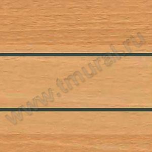 00002630 300x300 - Экономпанель вертикальная 1200*2400 мм светлый бук