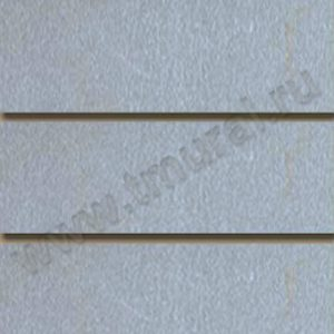 00002642zc 300x300 - Экономпанель вертикальная 1200*2400 мм светлый бук