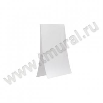 00002698 - Протектор для рамки-A4