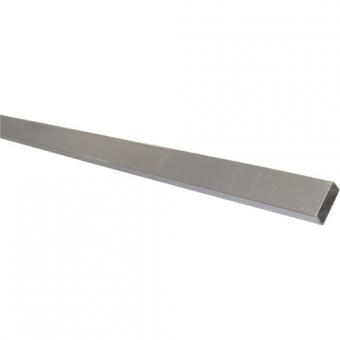 00003797 - НР-8 Труба прямоугольная (14*32) L3000 мм