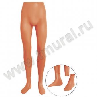 00005370 - М-09 Ноги мужские брючные