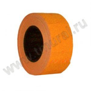 00009041 300x300 - Крепление этикеток (коробка - 5000 шт) 50 мм