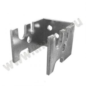 00011203 300x300 - MS-12 Соединитель двух решеток