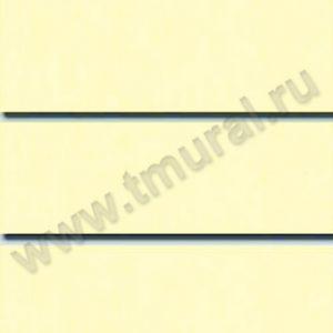 00011523 300x300 - Экономпанель вертикальная 1200*1800 мм белая