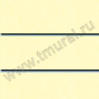 00011523 - Экономпанель вертикальная 1200*2400 мм уникрем