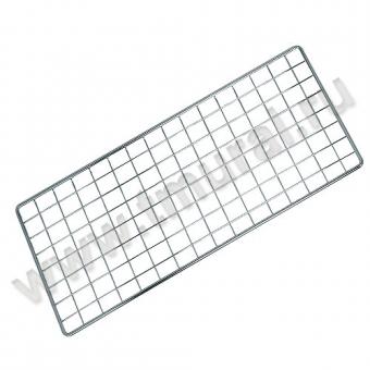 00012904 - MS-03 Сетка хром 1000x600мм