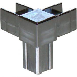 1 soedenitel 300x300 - 5 Крепеж L-образный 25х25 (хром)