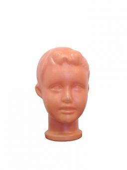 1001 - Голова детская Г-203М