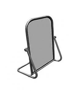 1306 255x300 - Зеркало напольное ТМ 1590*570 мм в раме МДФ титан