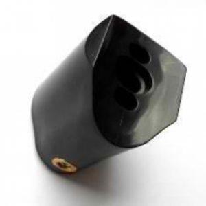 13229 300x300 - Муляж камеры беспроводной VM 2