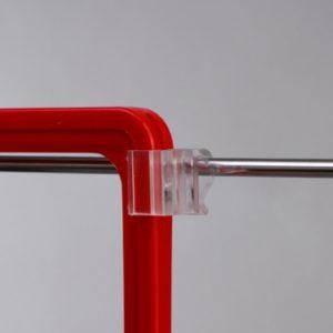 14pe 300x300 - Держатель рамки настольный(угол 90 градусов)