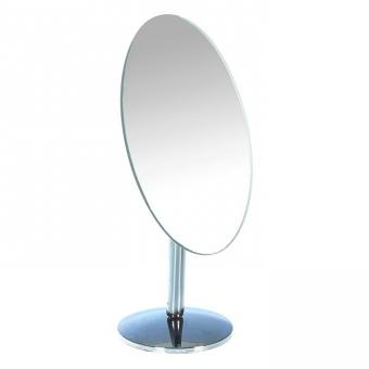 1e3 - Зеркало на ножке 228-6 овал