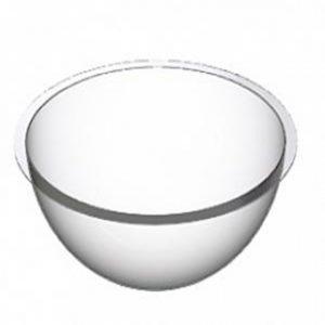 1tx 300x300 - Чаша пластиковая D=200мм