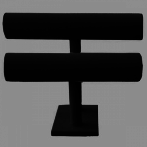 2 500x500 300x300 - 004 Подставка-планшет под цепочки(черный бархат)