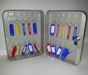 20140312 104439 300x255 - ШРМ-14 Шкаф для сумок 300*500*1860 (4 ячейки)