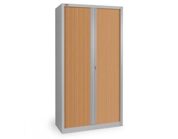 Шкаф офисный КД-144