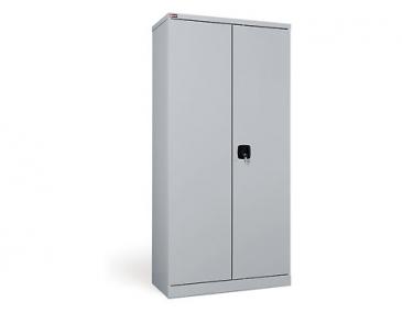 Шкаф КД-151