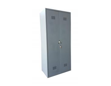 ШГС-1850/800 Шкаф гардеробный