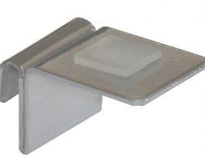 325 300x231 - 301 МD6 H1 Держатель прямоугольной трубы левый