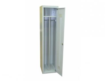 ШГС 1850/400/ П -вертикальная перегородка