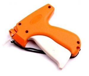 4ab 300x255 - Игла для игольчатого пистолета MPIO (Fine) тонк.игла