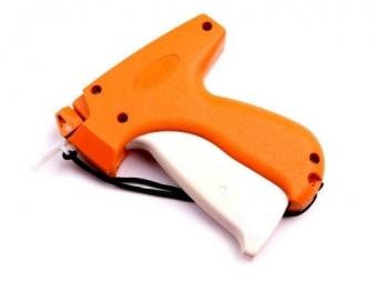 4ab - Пистолет игольчатый MPIO (FINE) с тонкой иглой