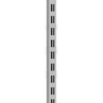 54 - Рейка настенная 1350