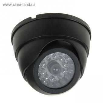 700 2 - Муляж камеры беспроводной VM 4