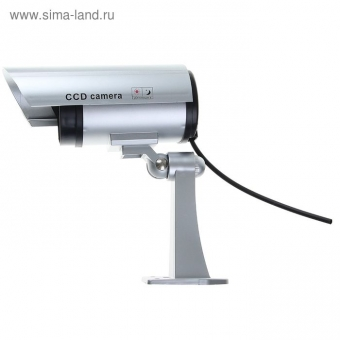 700 - Муляж камеры беспроводной VM 2