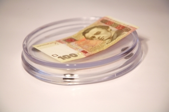avito monetn prozr krug - Монетница МОО2R прозрачная (круглая)