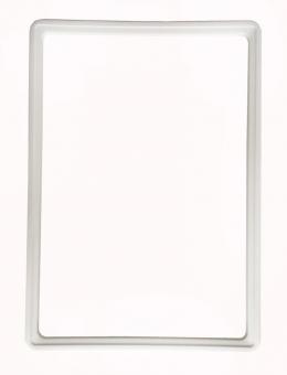 bek3 - Рамка формата А5 Белая
