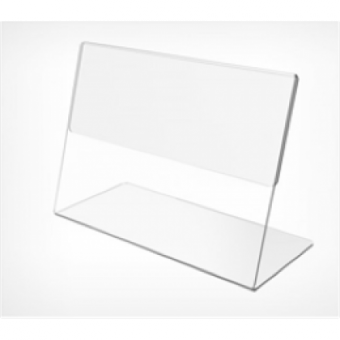 gor - Подставка настольная односторонняя горизонтальная А5
