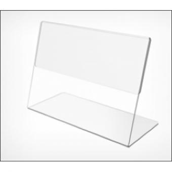 gorh5 - Подставка настольная односторонняя горизонтальная А 4