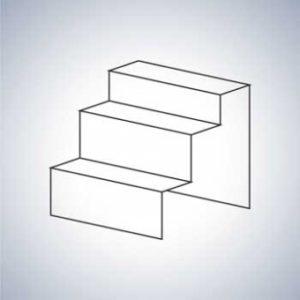 gorka 300x300 - 7-3 Карман плоский А4 со скошенным уголком, с двухсторон.скотчем,225*310