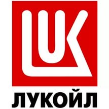 i kopiya - Мебель для магазина Пермь