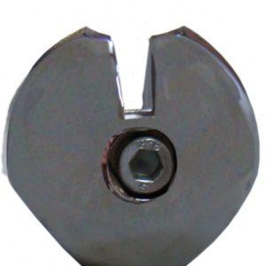 jk 03 300x300 - JK-25/R31 Труба гнутая П-образн L=940мм