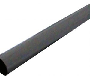 jk 04tz 300x253 - JK-37/R20AK Держатель стекла боковой, пластик