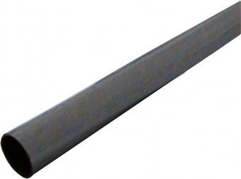 jk 04tz - JK-04 Труба d=25 мм, L=3000 мм, 1,00 мм