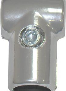 jk 06 216x300 - JK-03/R3 Зажим для двух перпендикулярных труб и стекла