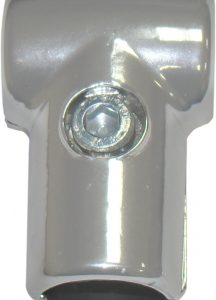 jk 06 216x300 - JK-16/R40 Присоска для стеклянной полки