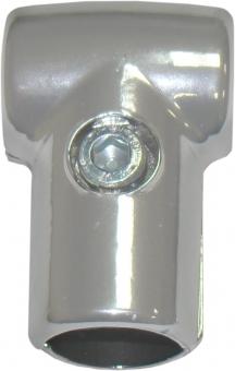 jk 06 - JK-06/R08 Крепеж Т-образный