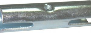 jk 11 300x110 - JK-04 Труба d=25 мм, L=3000 мм, 1,00 мм