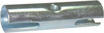 jk 11 - JK-11/R10 Удлинитель внутренний