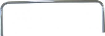 jk 2425x1 - JK-25/R31 Труба гнутая П-образн L=940мм