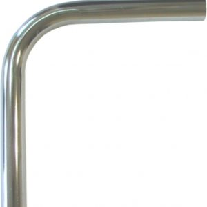 jk 26 300x300 - JK-14/R13M Ножка металлическая регулируемая