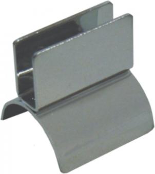 jk 36y6 - JK-36/R20-С Держатель стекла, металл