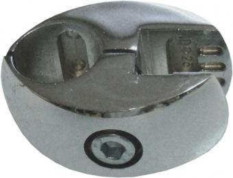 jk 51 - JK-51/R07 Держатель панели одинарный