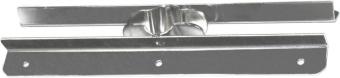 jk 64 - JK-64/R68 Полкодержатель двойной