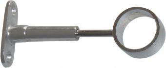 jk 651 - JK-651/R50R Держатель трубы дистанционный регулируемый