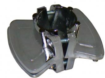 jk 81 - JK-81/R62 Полкодержатель двухсторонний